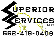Superior Services LLC